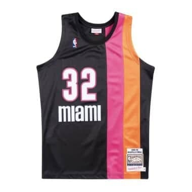 super popular acd21 35731 Miami Heat Jersey: A Complete Guide – Basketball Noise ...