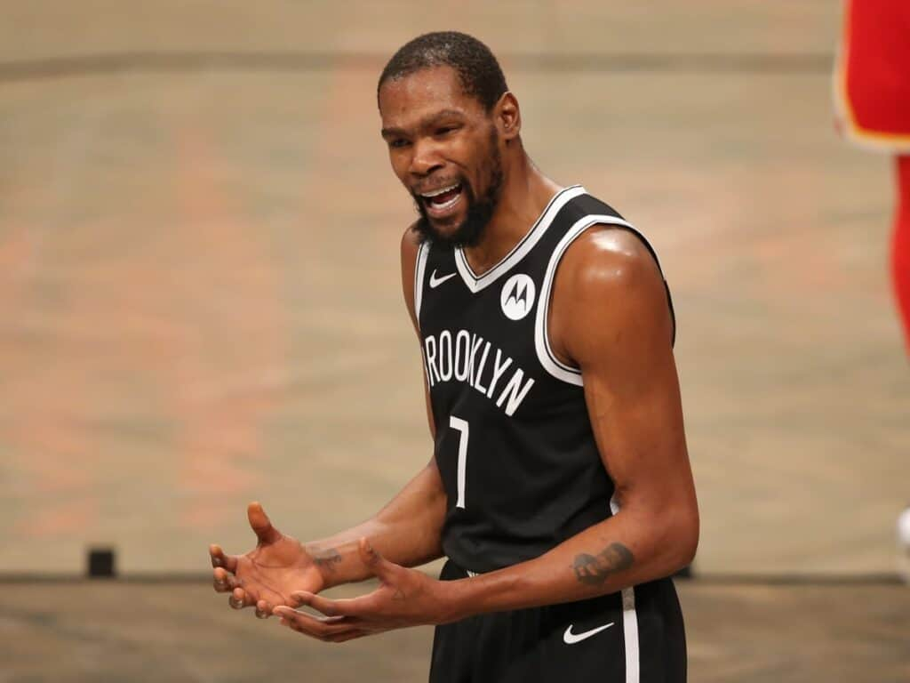 Do Nba Players Lie About Their Height Basketball Noise Find Your Frequency